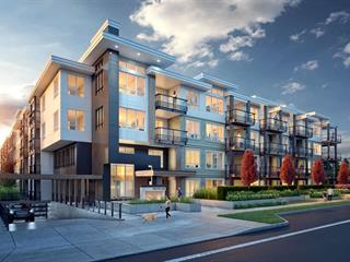 Apartment for sale in Cliff Drive, Tsawwassen, Tsawwassen, 227 4690 Hawk Lane, 262438020 | Realtylink.org