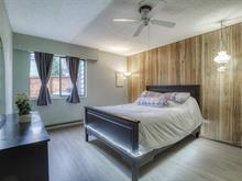 Apartment for sale in Ironwood, Richmond, Richmond, 104 11771 King Road, 262441037 | Realtylink.org