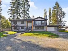 House for sale in Campbell Valley, Langley, Langley, 555 224 Street, 262433507 | Realtylink.org