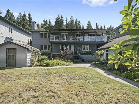 House for sale in Port Moody Centre, Port Moody, Port Moody, 2330 Henry Street, 262421570   Realtylink.org