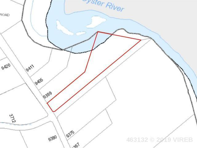 Lot for sale in Merville, Port Coquitlam, Lt 14 Doyle Road, 463132 | Realtylink.org
