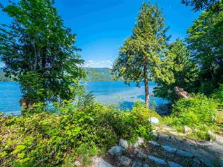House for sale in Sechelt District, Sechelt, Sunshine Coast, 6332 N Gale Avenue, 262439082 | Realtylink.org