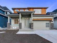 House for sale in Abbotsford East, Abbotsford, Abbotsford, 4422 Emily Carr Place, 262441159 | Realtylink.org
