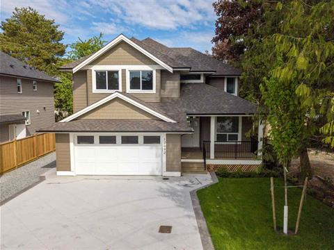 House for sale in East Central, Maple Ridge, Maple Ridge, 12092 230 Street, 262392356 | Realtylink.org