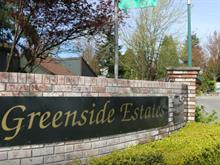 Townhouse for sale in Cloverdale BC, Surrey, Cloverdale, 6158 W Greenside Drive, 262424292 | Realtylink.org
