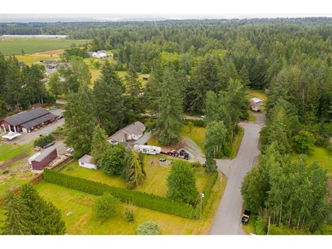 House for sale in Salmon River, Langley, Langley, 25013 52 Avenue, 262405629 | Realtylink.org