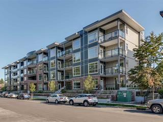 Apartment for sale in Central Pt Coquitlam, Port Coquitlam, Port Coquitlam, 301 2436 Kelly Avenue, 262435763 | Realtylink.org