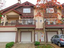 Townhouse for sale in Heritage Woods PM, Port Moody, Port Moody, 46 15 Forest Park Way, 262436453 | Realtylink.org