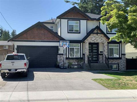 House for sale in Annieville, Delta, N. Delta, 9527 118 Street, 262412077   Realtylink.org