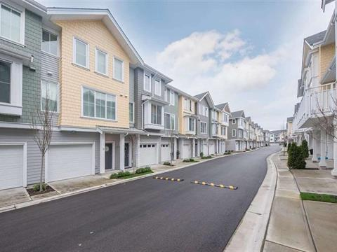 Townhouse for sale in Neilsen Grove, Delta, Ladner, 78 5550 Admiral Way, 262421799 | Realtylink.org