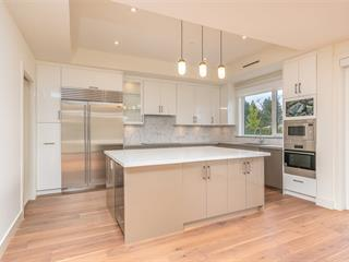 House for sale in White Rock, South Surrey White Rock, 13600 Blackburn Avenue, 262435382 | Realtylink.org