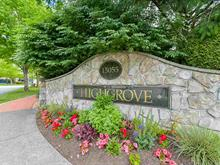Townhouse for sale in Sunnyside Park Surrey, Surrey, South Surrey White Rock, 77 15055 20 Avenue, 262431943   Realtylink.org