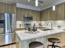 Apartment for sale in West Meadows, Pitt Meadows, Pitt Meadows, 203 12460 191 Street, 262437171   Realtylink.org