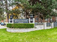 Apartment for sale in Quilchena, Vancouver, Vancouver West, 2109 4625 Valley Drive, 262440130 | Realtylink.org