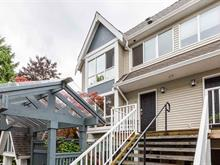 Townhouse for sale in Lynn Valley, North Vancouver, North Vancouver, 15 1005 Lynn Valley Road, 262436516 | Realtylink.org