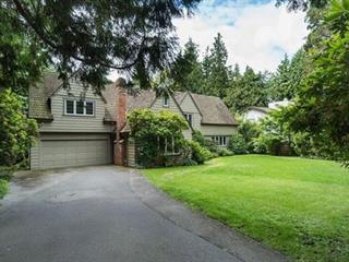 House for sale in Southlands, Vancouver, Vancouver West, 3414 W 44th Avenue, 262437352 | Realtylink.org