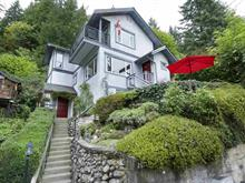 House for sale in Deep Cove, North Vancouver, North Vancouver, 2679 Panorama Drive, 262428888 | Realtylink.org