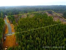 Lot for sale in Bowser, Fort St. James,  Anderson Ave, 463068 | Realtylink.org