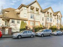 Townhouse for sale in Killarney VE, Vancouver, Vancouver East, 212 5625 Senlac Street, 262440533   Realtylink.org
