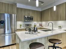 Apartment for sale in West Meadows, Pitt Meadows, Pitt Meadows, 103 12460 191 Street, 262437209   Realtylink.org
