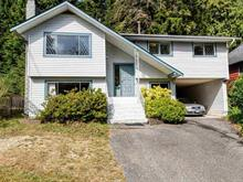 House for sale in Deep Cove, North Vancouver, North Vancouver, 1669 Deep Cove Road, 262440712 | Realtylink.org