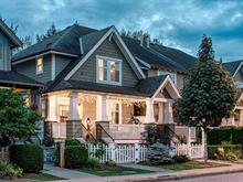Townhouse for sale in Fort Langley, Langley, Langley, 23110 Billy Brown Road, 262438312 | Realtylink.org