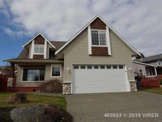 House for sale in Comox, Islands-Van. & Gulf, 706 Moralee Drive, 463017 | Realtylink.org