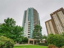 Apartment for sale in Central Park BS, Burnaby, Burnaby South, 206 5899 Wilson Avenue, 262437891 | Realtylink.org