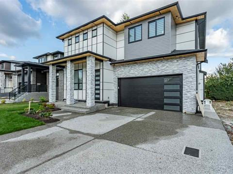 House for sale in Abbotsford West, Abbotsford, Abbotsford, 2646 Centennial Street, 262428977 | Realtylink.org