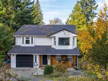 House for sale in Nanaimo, University District, 1986 Coal Tyee Trail, 462944 | Realtylink.org