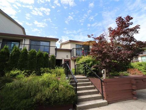 Townhouse for sale in Edmonds BE, Burnaby, Burnaby East, 15 7553 Humphries Court, 262408834 | Realtylink.org