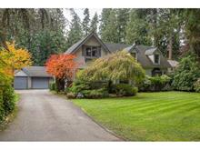 House for sale in West Central, Maple Ridge, Maple Ridge, 21528 124 Avenue, 262439423 | Realtylink.org