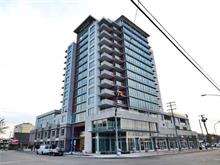Apartment for sale in Brighouse, Richmond, Richmond, 808 6733 Buswell Street, 262416609   Realtylink.org