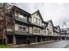Townhouse for sale in Sullivan Station, Surrey, Surrey, 9 15192 62a Avenue, 262395228 | Realtylink.org
