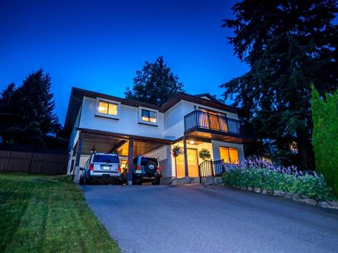 House for sale in College Park PM, Port Moody, Port Moody, 1133 Cecile Drive, 262414647   Realtylink.org