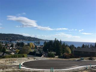 Lot for sale in Sechelt District, Sechelt, Sunshine Coast, Lot 2 Dungeness Place, 262337019 | Realtylink.org