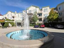 Apartment for sale in Brighouse South, Richmond, Richmond, 118 8775 Jones Road, 262438247   Realtylink.org