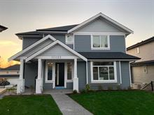 House for sale in Albion, Maple Ridge, Maple Ridge, 10125 246a Street, 262407607 | Realtylink.org