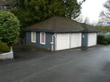 Lot for sale in Central Abbotsford, Abbotsford, Abbotsford, 40 3290 Gladwin Road, 262439608 | Realtylink.org