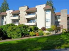 Apartment for sale in Eagle Ridge CQ, Coquitlam, Coquitlam, 305 1150 Dufferin Street, 262434100 | Realtylink.org