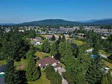 House for sale in Mission BC, Mission, Mission, 8443 Nottman Street, 262416558 | Realtylink.org