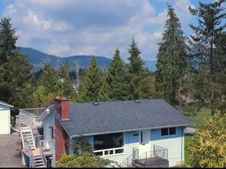 House for sale in Mission BC, Mission, Mission, 33085 Cherry Avenue, 262395959 | Realtylink.org