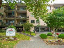 Apartment for sale in Brighouse, Richmond, Richmond, 304 8511 Ackroyd Road, 262427372 | Realtylink.org