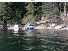Lot for sale in Deep Cove, North Vancouver, North Vancouver, Lot 26 Deep Cove, 262438525   Realtylink.org