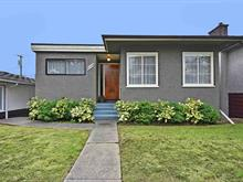 House for sale in Renfrew Heights, Vancouver, Vancouver East, 2736 E 21st Avenue, 262435639 | Realtylink.org