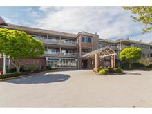 Apartment for sale in Sunnyside Park Surrey, Surrey, South Surrey White Rock, 110 2239 152 Street, 262439431 | Realtylink.org