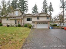 House for sale in Black Creek, Port Coquitlam, 8439 Island Hwy, 462931 | Realtylink.org