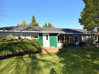 House for sale in Chilliwack N Yale-Well, Chilliwack, Chilliwack, 46467 Riverside Drive, 262438286   Realtylink.org