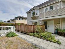 Townhouse for sale in East Burnaby, Burnaby, Burnaby East, 5 7901 13th Avenue, 262420194 | Realtylink.org