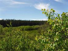 Lot for sale in Williams Lake - Rural West, Williams Lake, Williams Lake, 2239 Dorsey Road, 262402062 | Realtylink.org